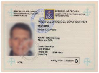Küstenpatent
